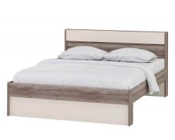 Кровать Presto