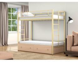 Детская кровать Валенсия