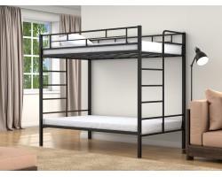 Кровать детская Валенсия