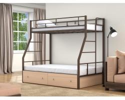 Кровать детская Раута