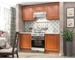 Кухонный гарнитур Lima 2,4