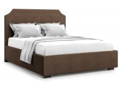 Кровать Lago без ПМ (160х200)