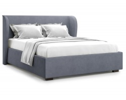 Кровать Tenno без ПМ (180х200)