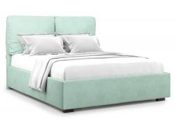 Кровать двуспальная Trazimeno без ПМ (160х200)