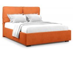 Кровать Trazimeno без ПМ (160х200)