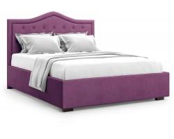 Кровать Tibr без ПМ (180х200)
