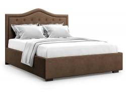 Кровать с механизмом Tibr ПМ (160х200)