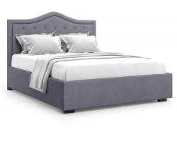 Кровать Tibr с ПМ (180х200)