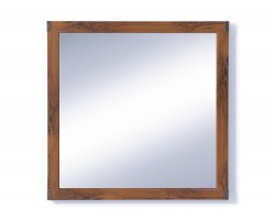Зеркало Индиана