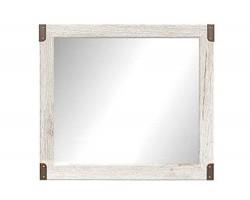 Зеркало Индиана в цвете Сосна Каньйон