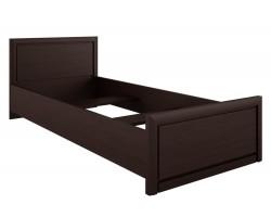 Кровать односпальная Коен