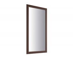 Зеркало Коен
