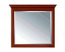 Зеркало Стилиус