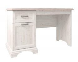 Письменный стол Monako в цвете Сосна Винтаж