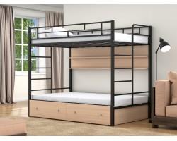 Кровать Валенсия Твист