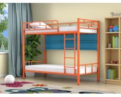 Кровать Ницца (90х190)