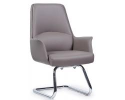 Офисное кресло Stool Group TopChairs Viking серый [A025 DL001-22]