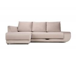 Угловой диван Поло (Нью-Йорк)