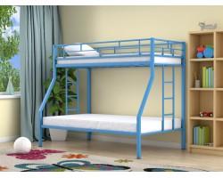 Детская кровать Милан (90х190/120х190)