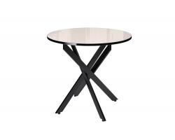 Обеденный стол Line RS90