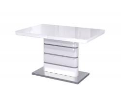 Стол для кухни Альфа
