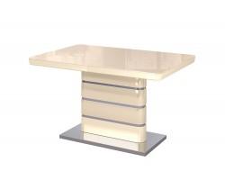 Кухонный стол Альфа
