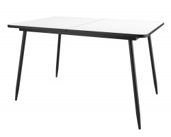 Стол кухонный Line Ls122