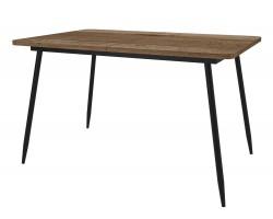 Стол для кухни Line Ls122