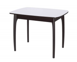Стол для кухни М15
