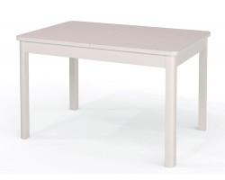 Стол кухонный White