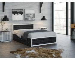 Кровать детская Титан