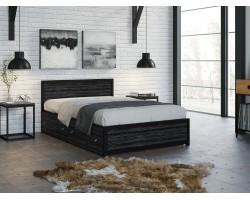 Детская кровать Титан