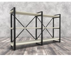 Кухонная этажерка Айсберг