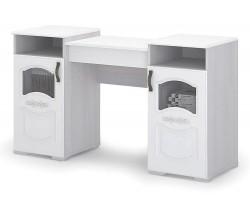 Столик туалетный Медина