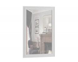 Зеркало Ричард в цвете Ясень Анкор светлый