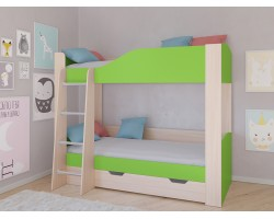 Кровать Астра 2