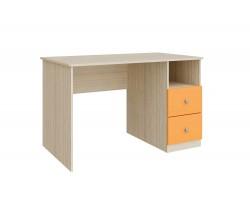 Письменный стол Астра