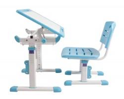 Стол компьютерный -трансформер (парта и стул) Minimax