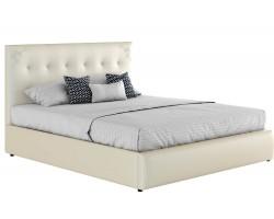Кровать с подъемным механизмом Селеста