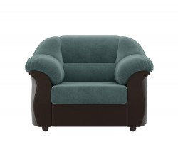 Офисное кресло Карнелла