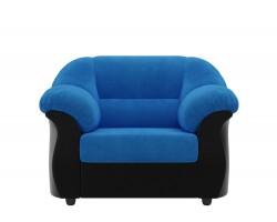 Кресло офисное Карнелла
