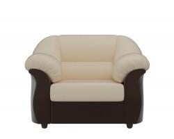 Кресло компьютерное Карнелла