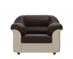 Компьютерное кресло Карнелла