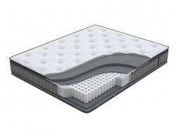 Матрас Орматек Energy Middle Pillow-top