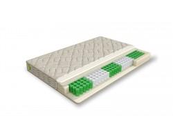 Nature Sleep Green (200x90)