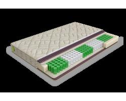 Nature Sleep Ecology (200x160)