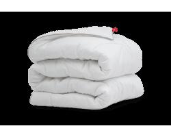 Одеяло Basic 172x205 см