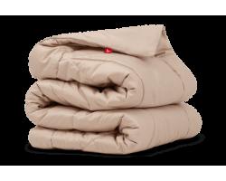 Одеяло Active 140x205 см