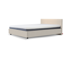 Кровать basic 140х200 см