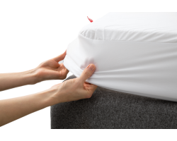 Чехол comfort 160х200 см